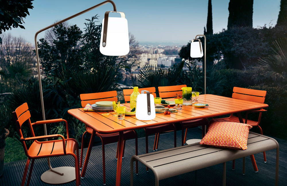 Create an inviting outdoor space with these patio decor tips