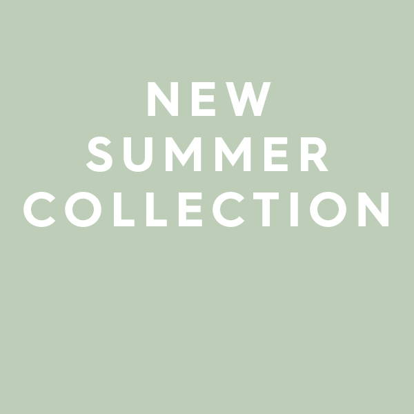 New Summer Collection