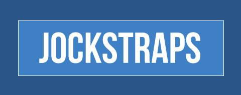 Filter on Men's Jockstraps