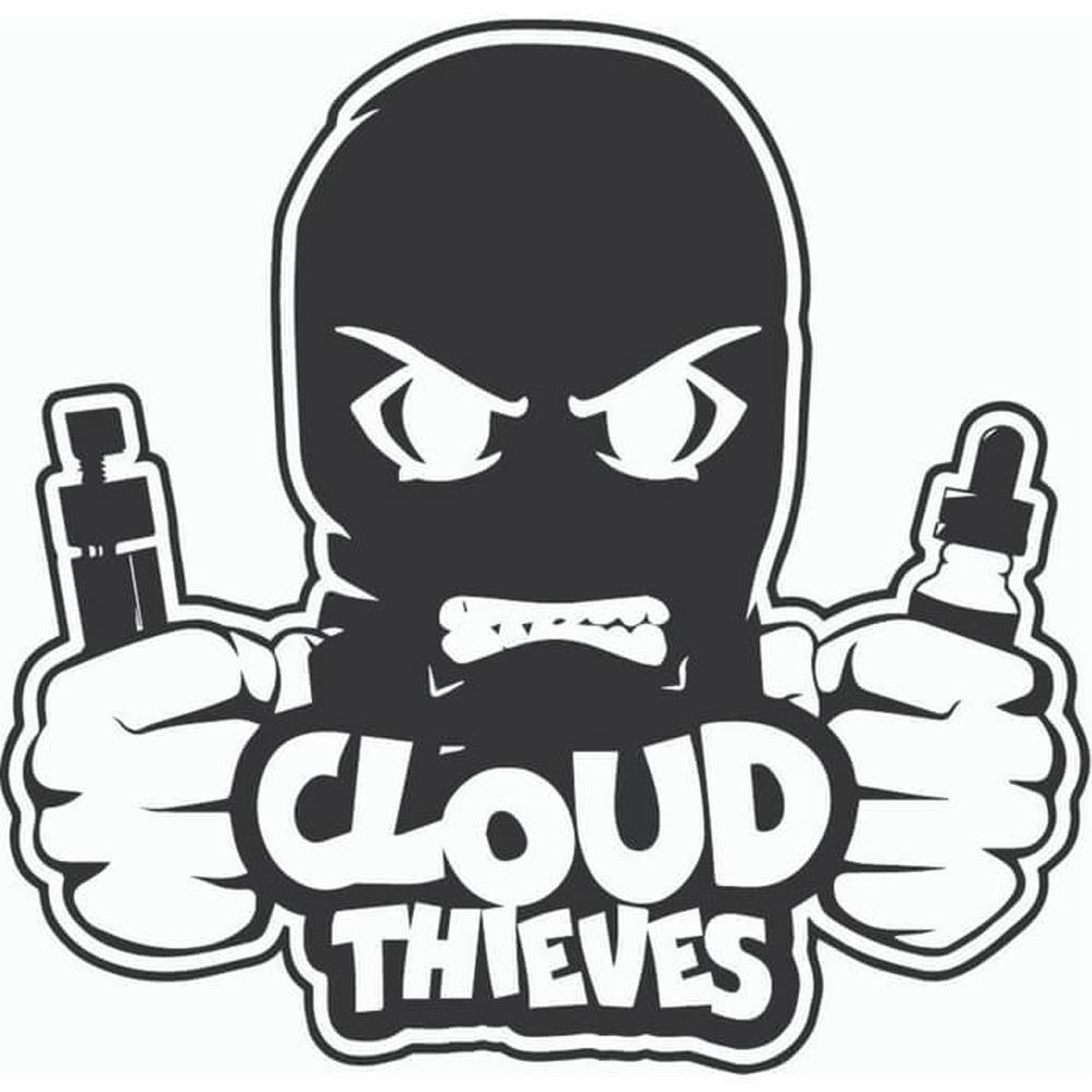 Cloud Thieves Collection