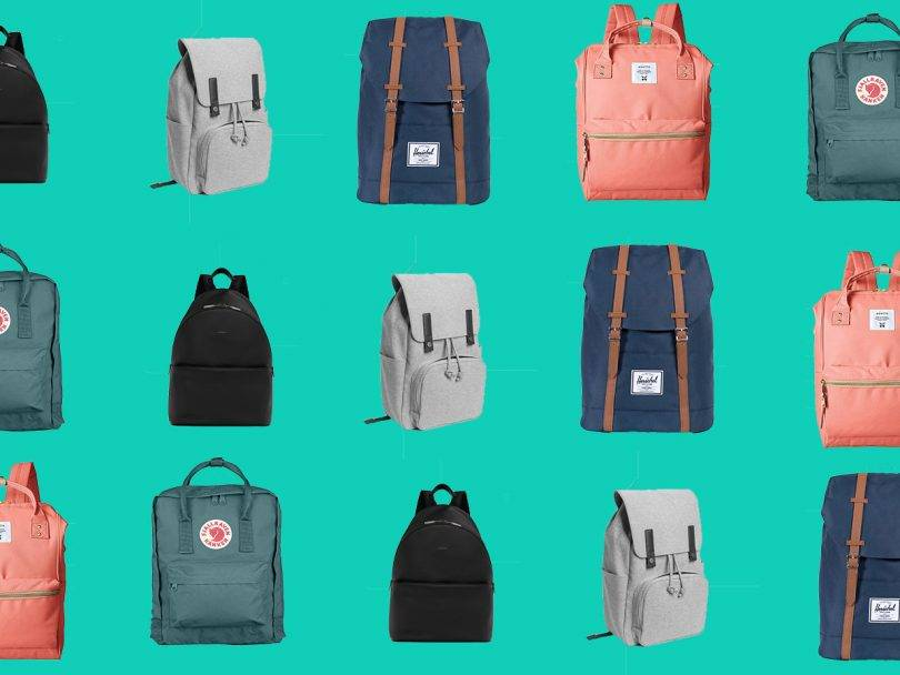Shipping Solutions For Backpacks And Purses