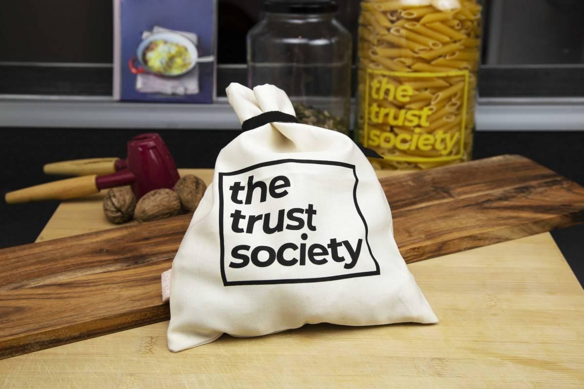 sac a vrac ecologique