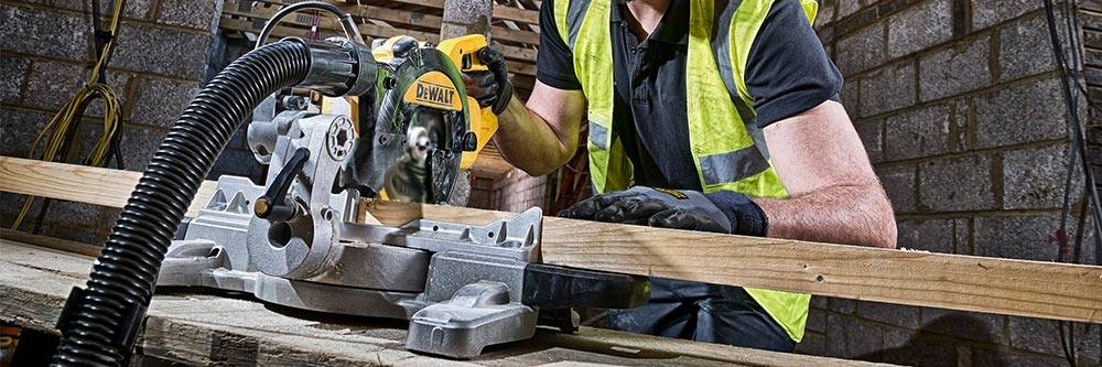 Mitre Saw Buying Guie