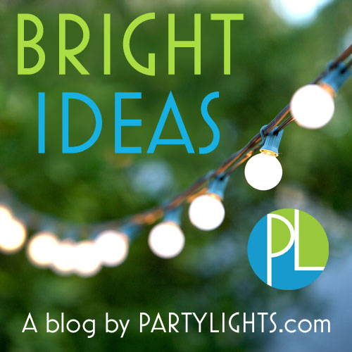 Bright Ideas Blog
