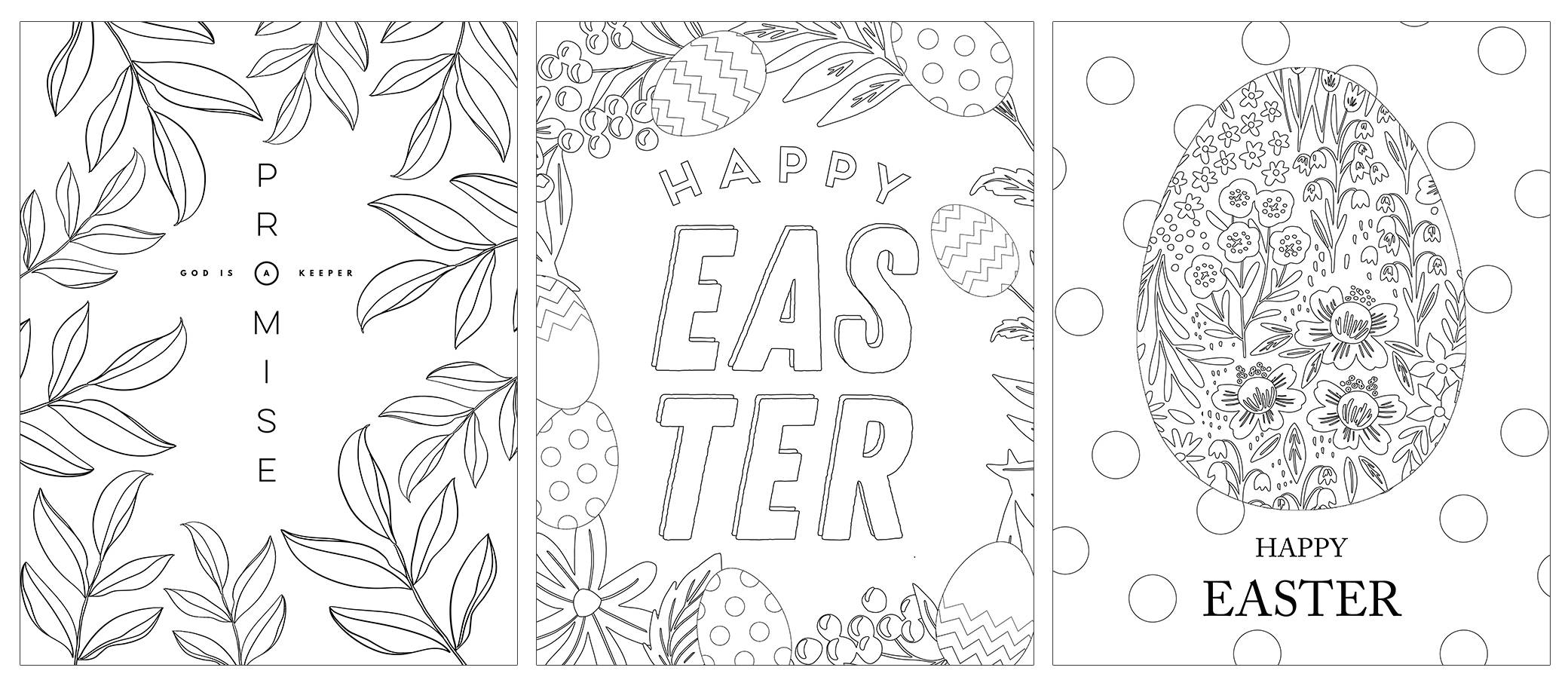 Want More Happy Coloring Pages The Happy Planner