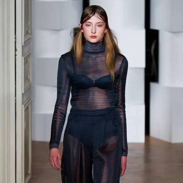 Women's Fashion Week