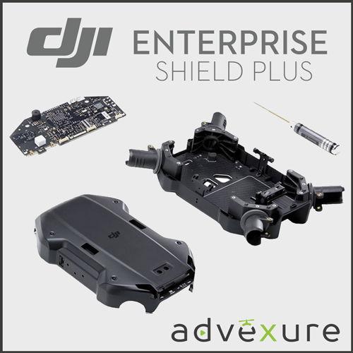 Buy DJI Enterprise Shield Plus