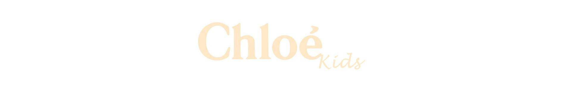 Chloe kids collection