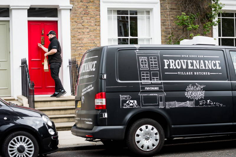 Provenance-delivery-struan