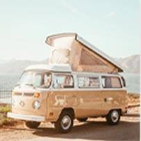 see it all camper