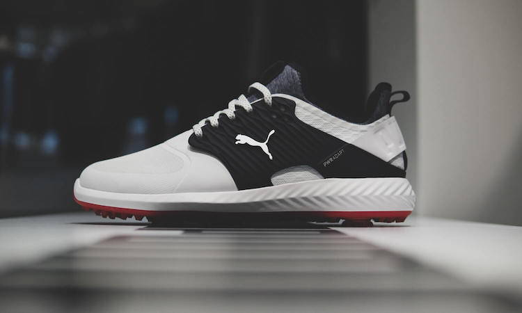 Mens Golf Shoes & Golf Trainers | Buy Online At Function18