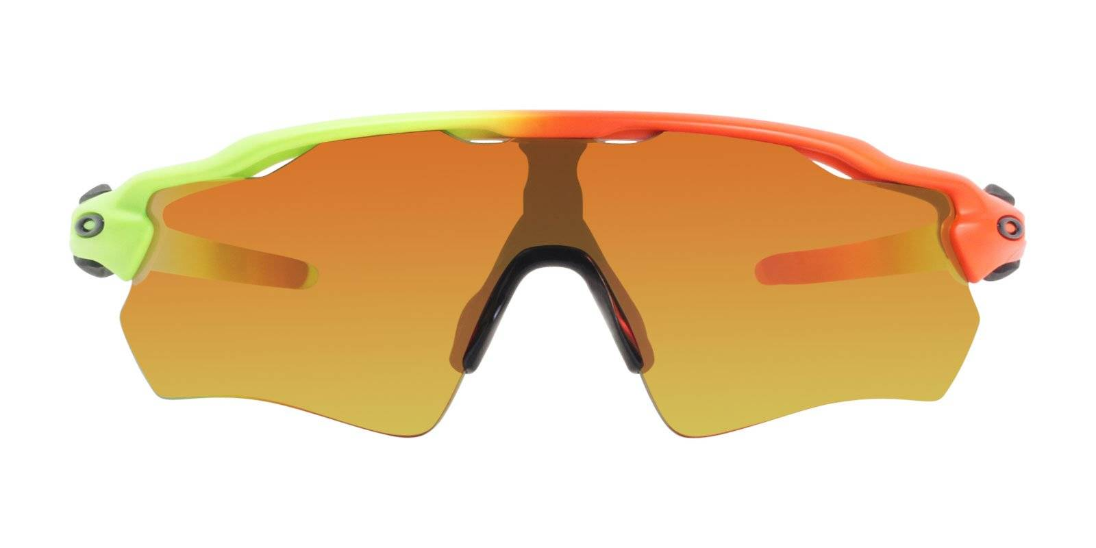 Oakley Sunglasses   Buy and Shop for Oakley Sunglasses at ... 0a96d746d712