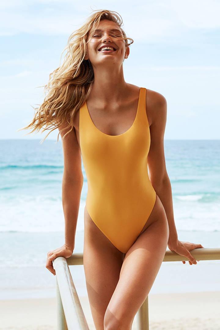 Beach Body – Rustans.com