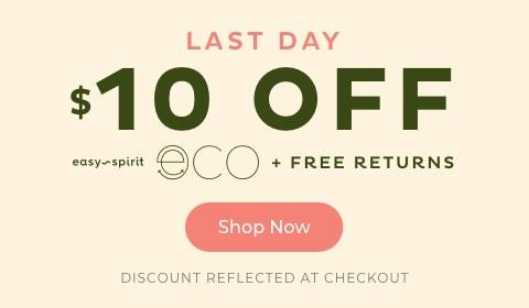 Eco Try On Event