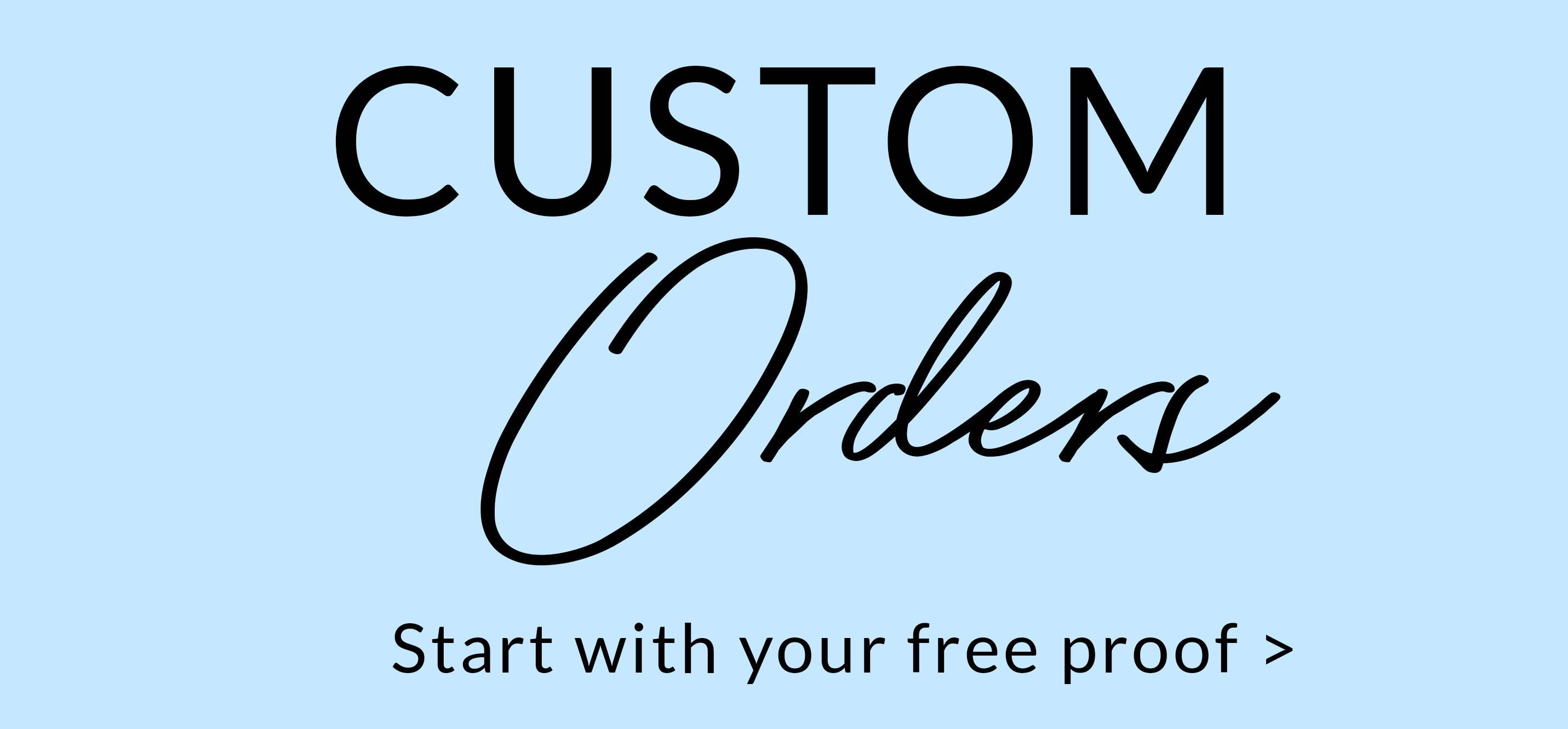 custom greek clothing