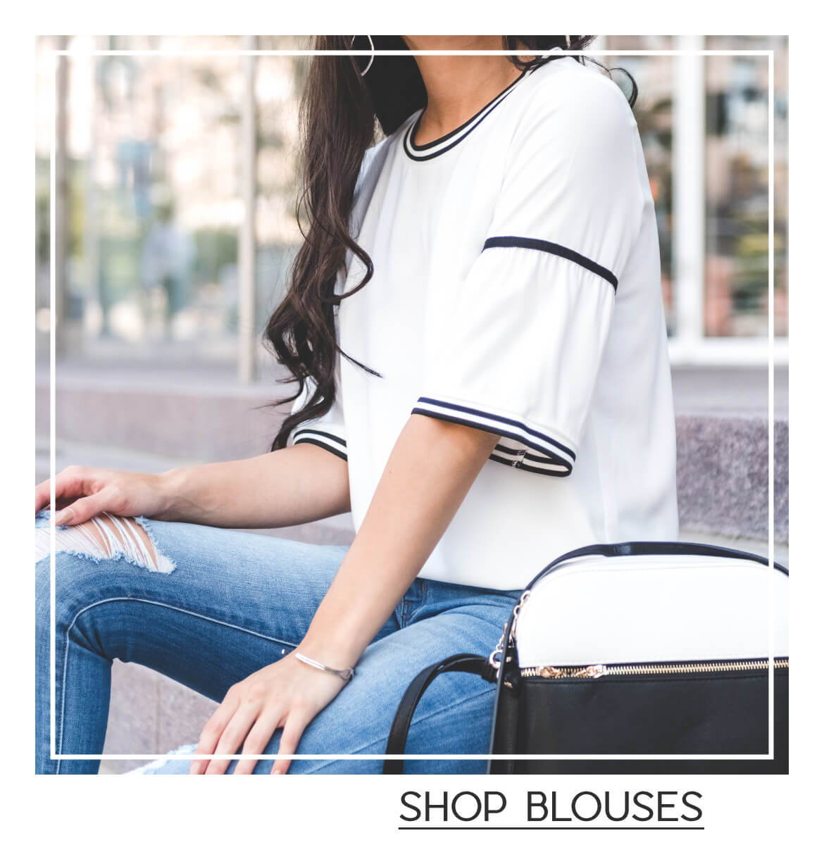 blouses, tops for women, boutique clothing