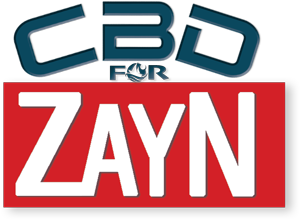 CBD For Zayn By Global CBD Buy Any Pure Relief Nano CBD Give One Away For Free To Anyone