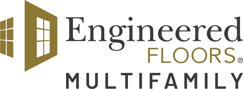 EF Multifamily logo