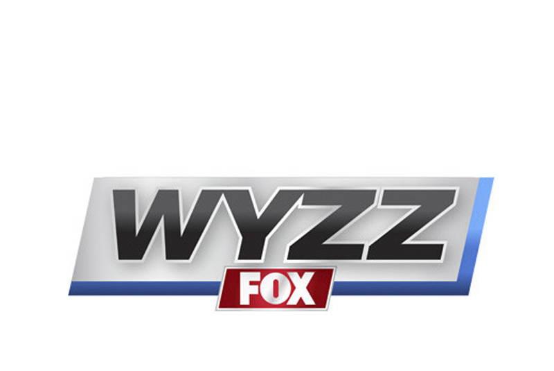 WYZZ Fox News