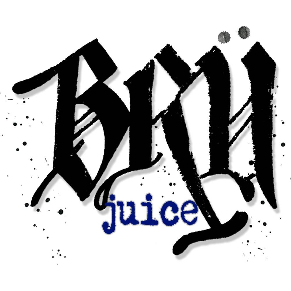 Bru Juice Collection