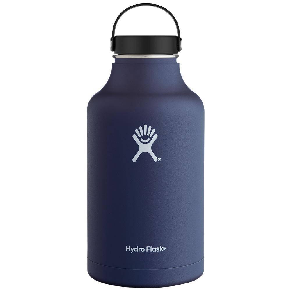 Hydro Flask 64oz Growler