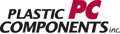 Plastic Components Inc.