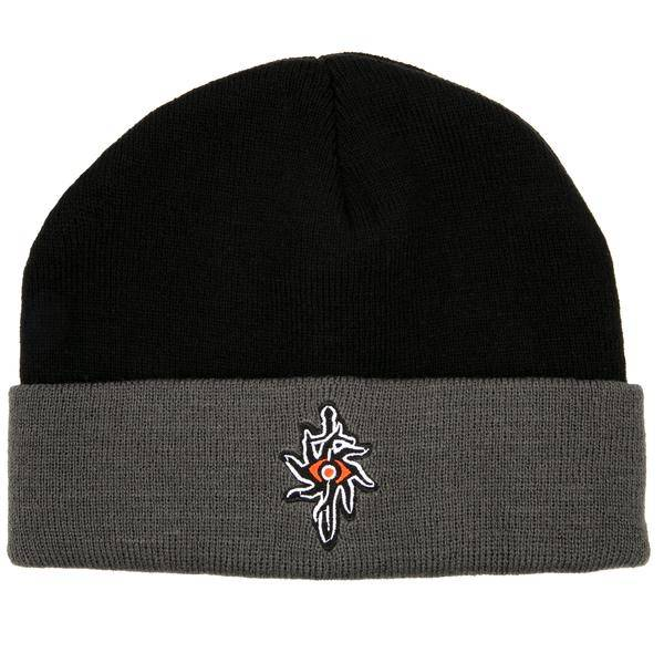 Photo of the Dragon Age Inquisition Winter Palace Beanie