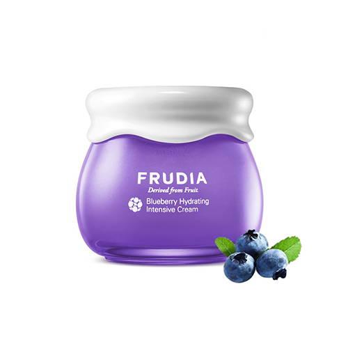 Frudia Hydrating Blueberry Cream