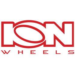 Ion Wheels
