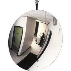 miroir convexe intérieur