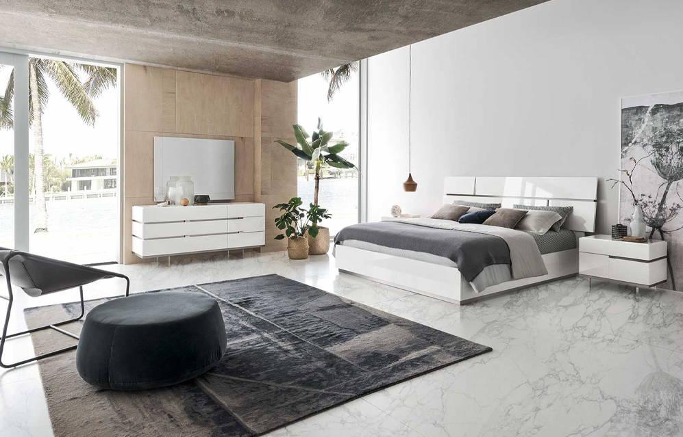 Artemide-Bedroom-By-Alf-Italia