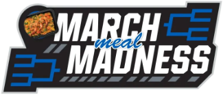 March Meal Madness