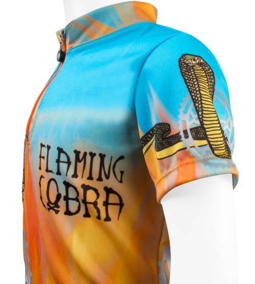 youth-cyclingjersey-boys-flamingcobra-sleeve.png