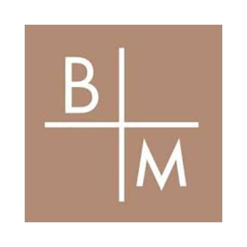 blood-and-milk-logo