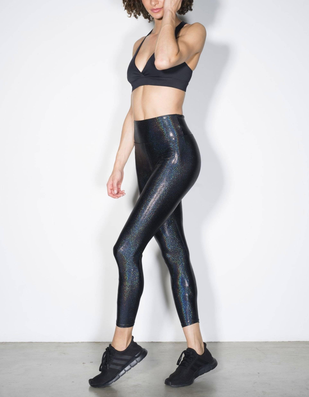 Heroine Sport Active Wear Leggings