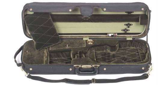 Bobelock 1051 Violin Cases