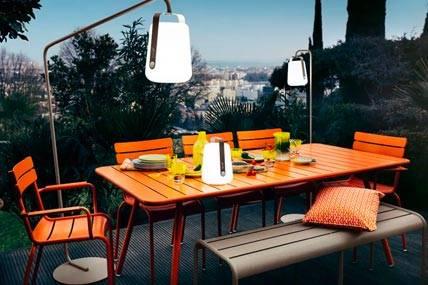 Beau Modern Outdoor Furniture   2Modern