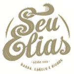 Seu Elias