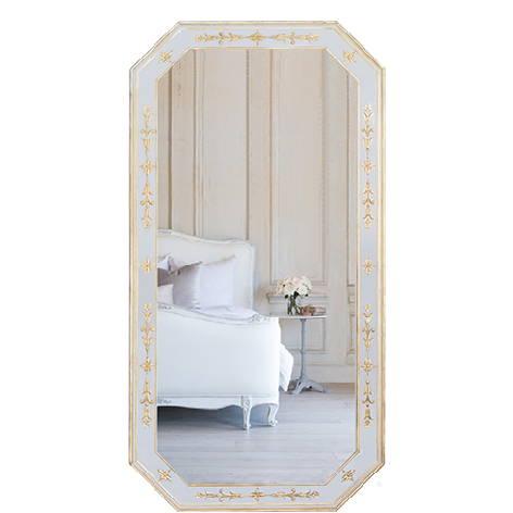 Shop Eloquence® Furniture