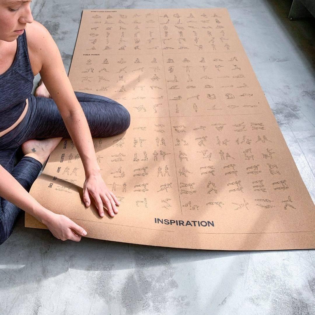 inspiration-exercise-mat