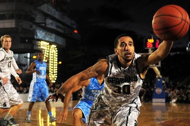 basketball-defensive-hustle