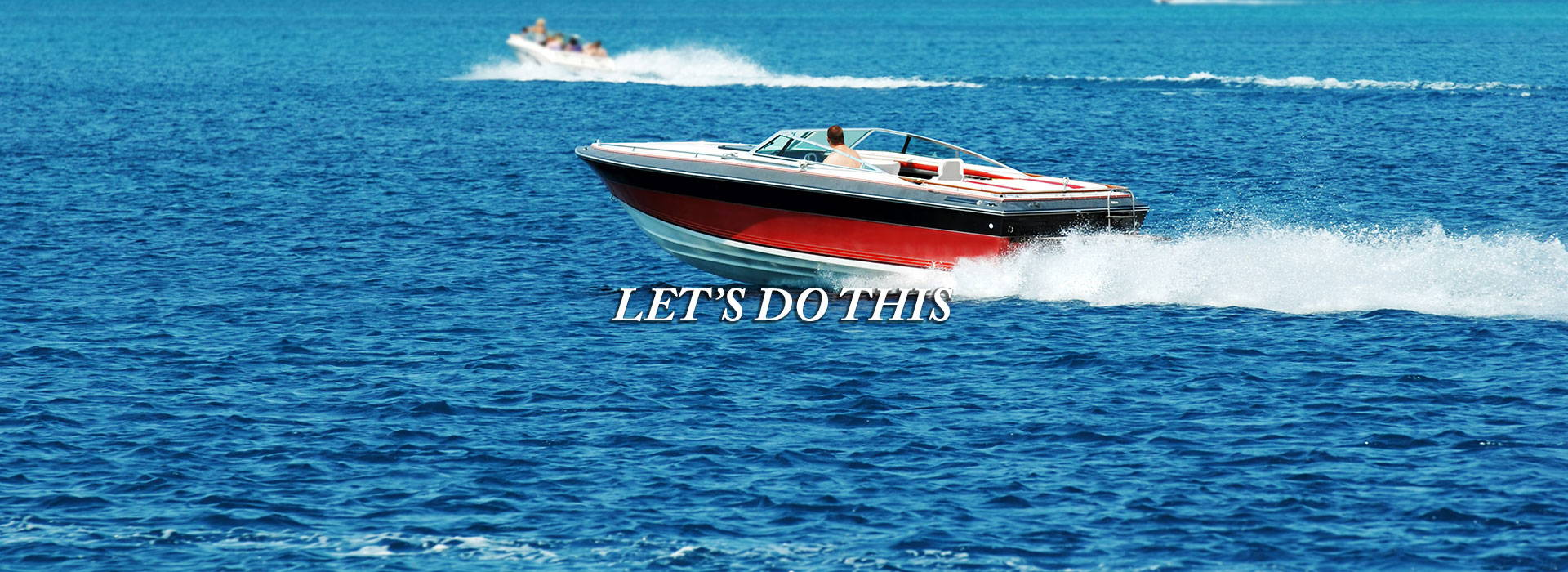 lets do this quote by briny