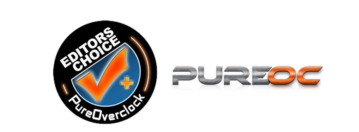 pureoverclock