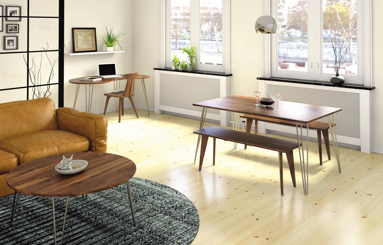 Sustainable Furniture Company - Copeland Furniture