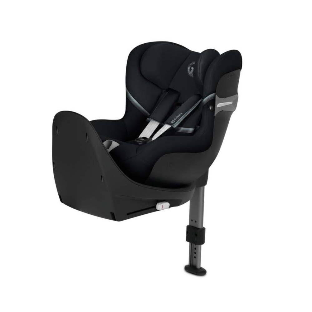 Cybex Sirona S i-Size Toddler Car Seat