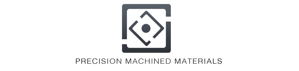 CNC Precision Machining - Materials Manufactured