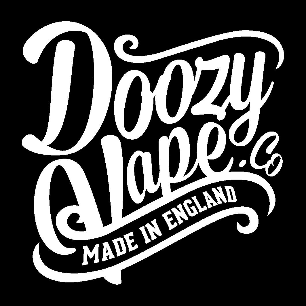Doozy Vape Collection