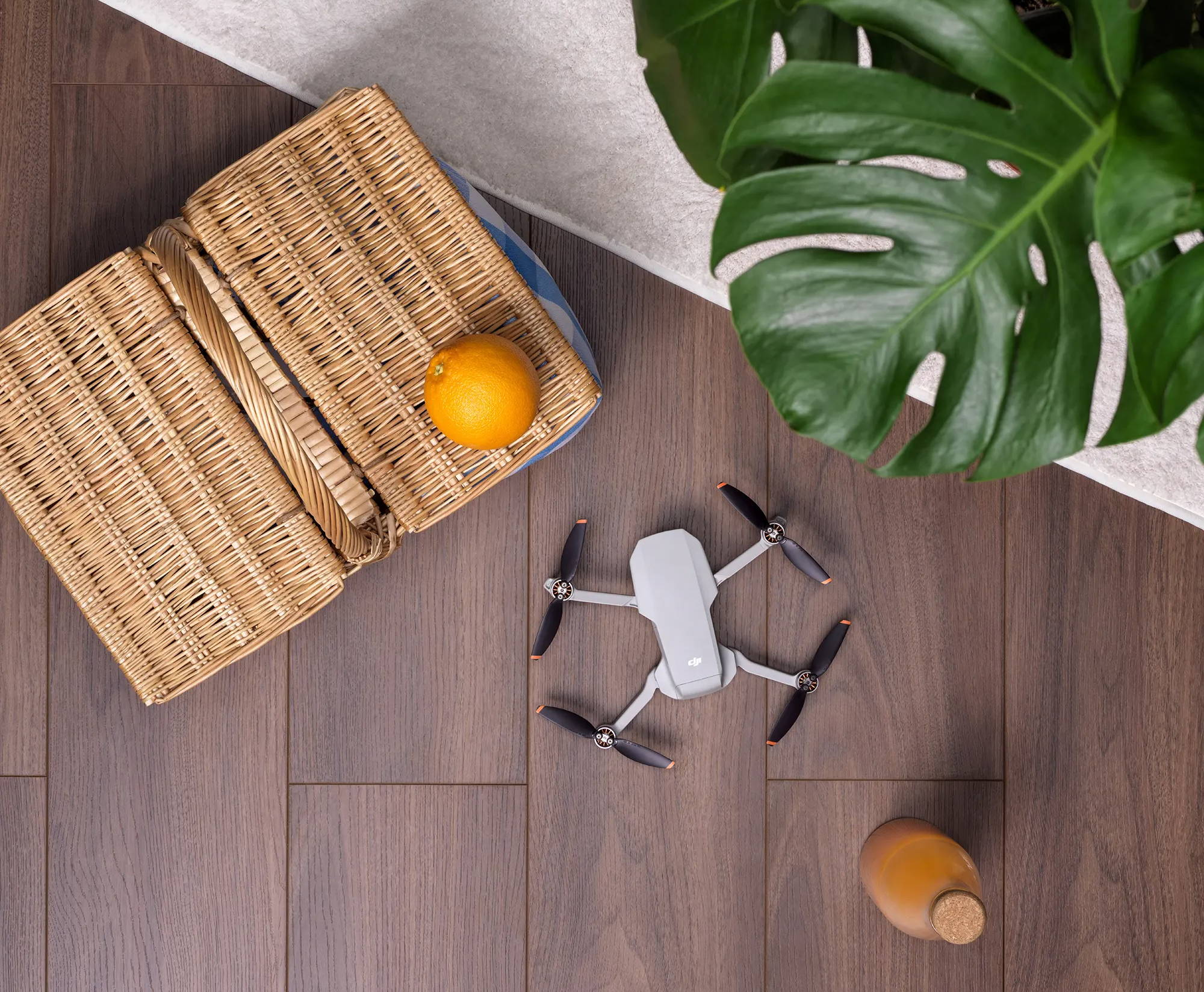 DRONE BUYING GUIDE 2021 - CHOOSING THE RIGHT DRONE