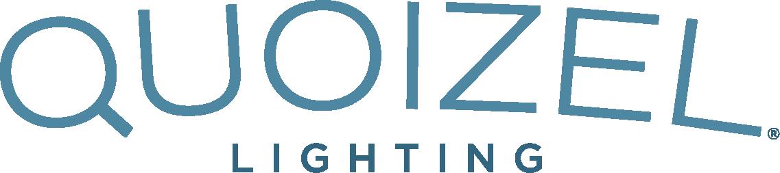 Quoizel lighting  at Brand Lighting