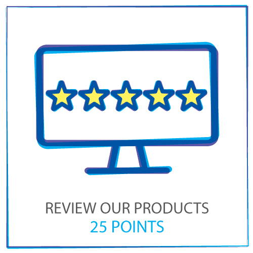 review e-cigarette products and get discounts